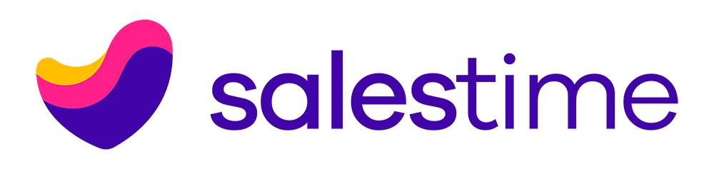 salestime